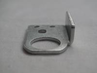 Sheet Metal Components_11