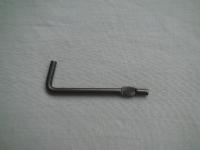 Sheet Metal Components_5